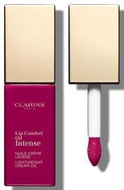 Губная помада Clarins Intense Lip Comfort 05 Intense Pink