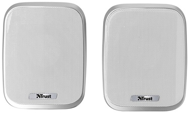 Trust PORTO 2.0 Portable Speaker