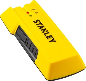 Stanley S50 Stud Finder