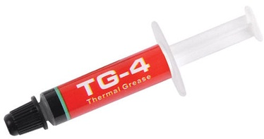 Thermaltake Thermal Grease TG-4 CL-O001-GROSGM-A