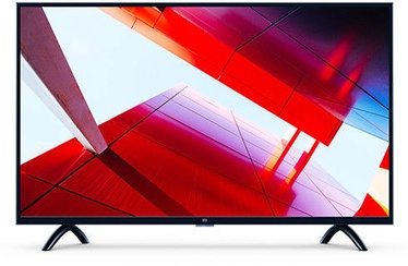 Televizorius Xiaomi Mi LED TV 4A