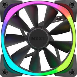 NZXT Aer RGB140 RF-AR140-B1