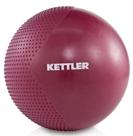 Gimnastikos kamuolys Kettler, Ø 75 cm