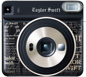 Fujifilm Instax Square 6 Taylor Swift Edition
