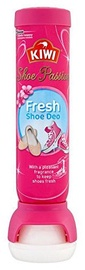 Kiwi Shoe Passion Fresh Shoe Deo 100ml