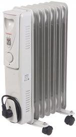 Масляный нагреватель Comfort C325-7