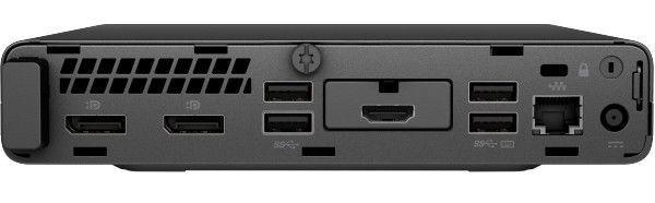 HP ProDesk 400 G4 DM 4HR75EA