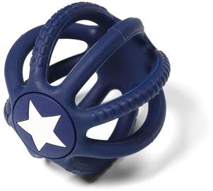 BabyOno Ortho Teether Blue 515/01