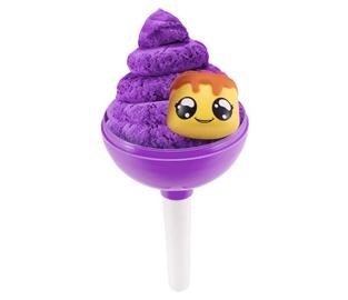 Žaislinės gleivės oosh cotton candy 8628sq1