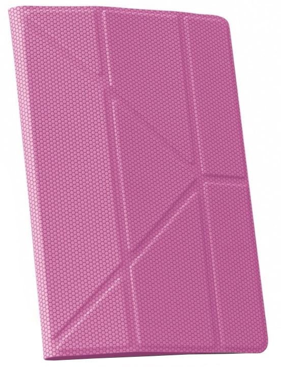 "TB Touch Tablet Case 8"" Pink"