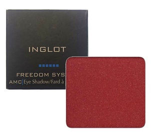Inglot Freedom System Double Sparkle Eye Shadow 2.5g 614