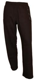 Bikses Bars Sport Trousers Black S