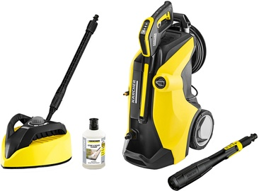 Karcher K 7 Premium Full Control Home + Multi Jet