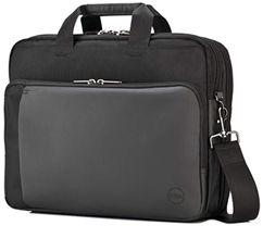 DELL 460-BBOB Premier Briefcase 15.6''