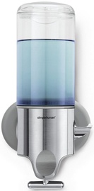 Simplehuman Single Wall Mount Soap Pump BT1034