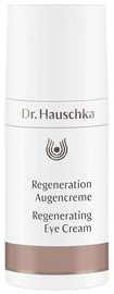 Dr.Hauschka Regenerating Eye Cream 15ml