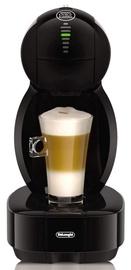 Kafijas automāts De'Longhi Colors EDG355.B1