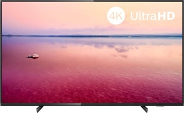 Philips 6700 series 4K UHD LED Smart TV 43PUS6704/12