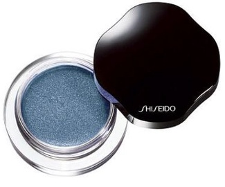 Shiseido Shimmering Cream Eye Color 6g BL722