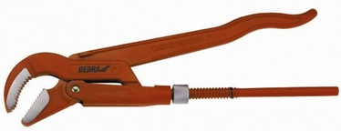 Proline Pipe Wrench Nr.1 45