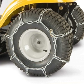MTD 490-241-0025 Snow Chains