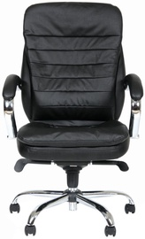 Chairman Executive 795 Black