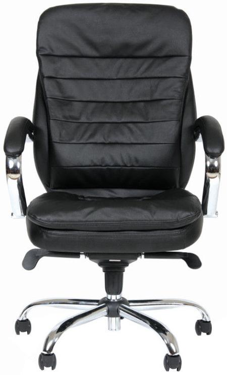 Chairman Executive 795 Black