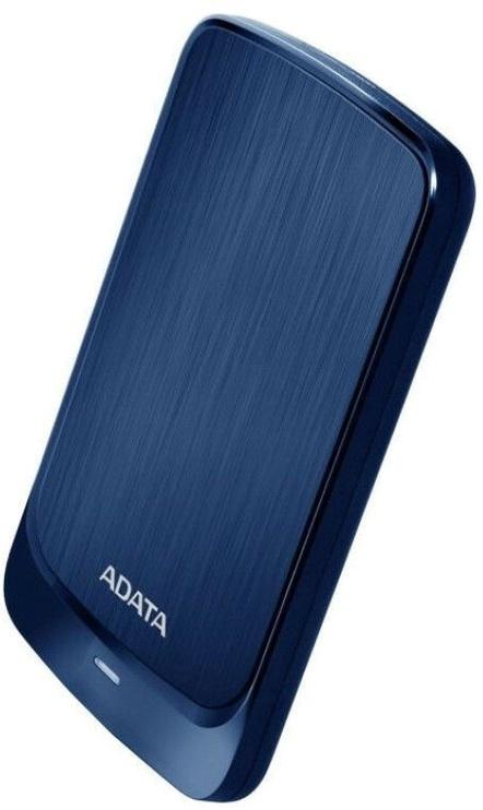 Adata HV320 1TB USB 3.0 Blue