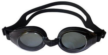 Crowell Swimming Goggles 9811 Black