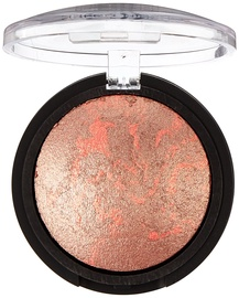 E.l.f. Cosmetics Baked Blush 5g Rich Rose