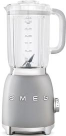 Smeg Blender BLF01SVEU Silver