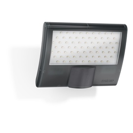 Luminaire Steinel XLED Curved 10,5W, 4000K, 840lm
