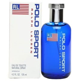 Ralph Lauren Polo Sport 75ml EDT
