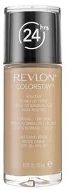 Revlon Colorstay Makeup Normal Dry Skin 30ml 180
