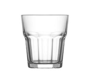 Viskio stiklinių komplektas Lav Aras, 305 ml, 6 vnt