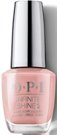 OPI Infinite Shine 2 15ml ISLA15
