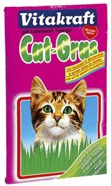 Vitakraft Cat Grass 50g