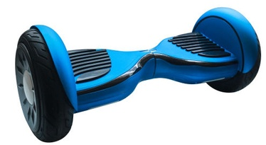 "Riedis Goboard Elegance 10.5"" Blue"