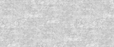 Viniliniai tapetai, Victoria Stenova, Sofia, 889947, 1.06 m