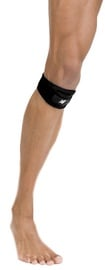 Rucanor Tendo Knee Protector Black