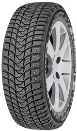 Automobilio padanga Michelin X-Ice North 3 215 65 R15 100T XL DOT15