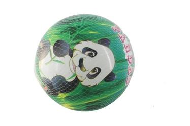 Мяч 668-97, 23 см