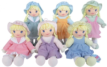 Simba My Love Dolly Soft Doll Assortment 105111077