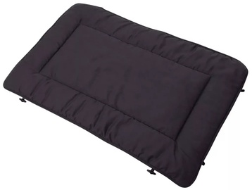 Кровать для животных VLX, серый, 800x650 мм