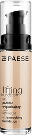 Paese Lifting Foundation 30ml 100