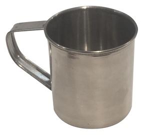 Puodelis, 200 ml