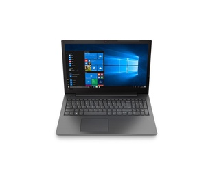 Nešiojamasis kompiuteris Lenovo V130-15IKB | 81HN00F4MH