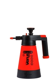 Kwazar Venus Super Hand Sprayer 1l Red