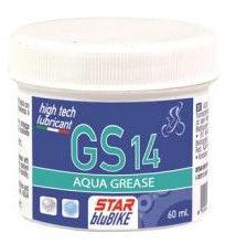 Star BluBike Aqua Grease 60g