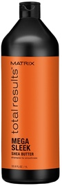 Šampūnas Matrix Total Results Mega Sleek, 1000 ml